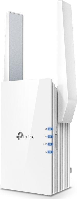 Access Point TP-Link RE505X 1