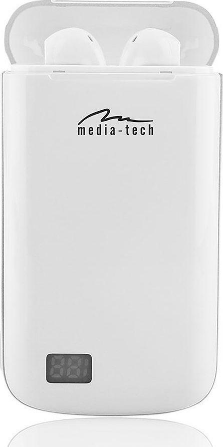 Słuchawki Media-Tech (MT3598) 1