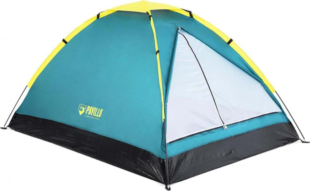 Namiot turystyczny Pavillo Cool Dome 2 1