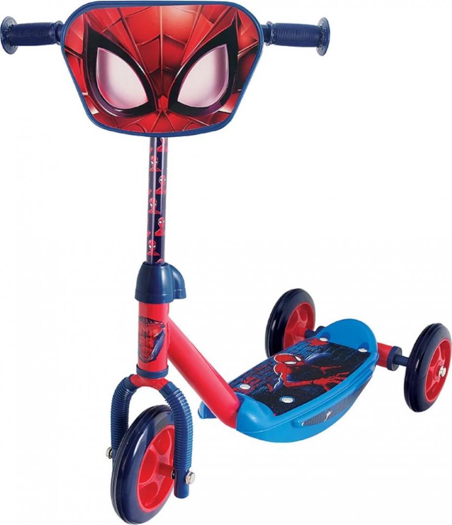 As Company Spiderman Niebieska (GXP-726621) 1