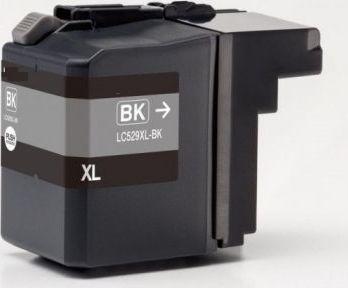 Ekotoner Tusz LC525XL-C 1