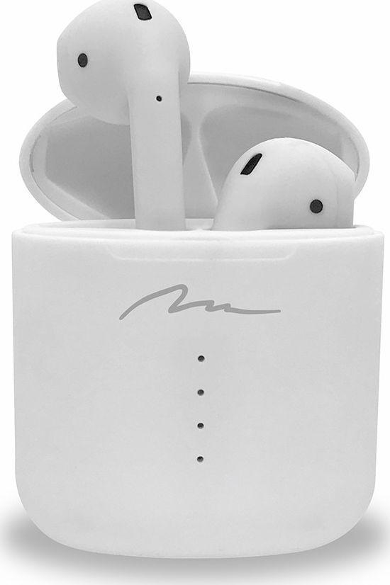 Słuchawki Media-Tech (MT3597) 1