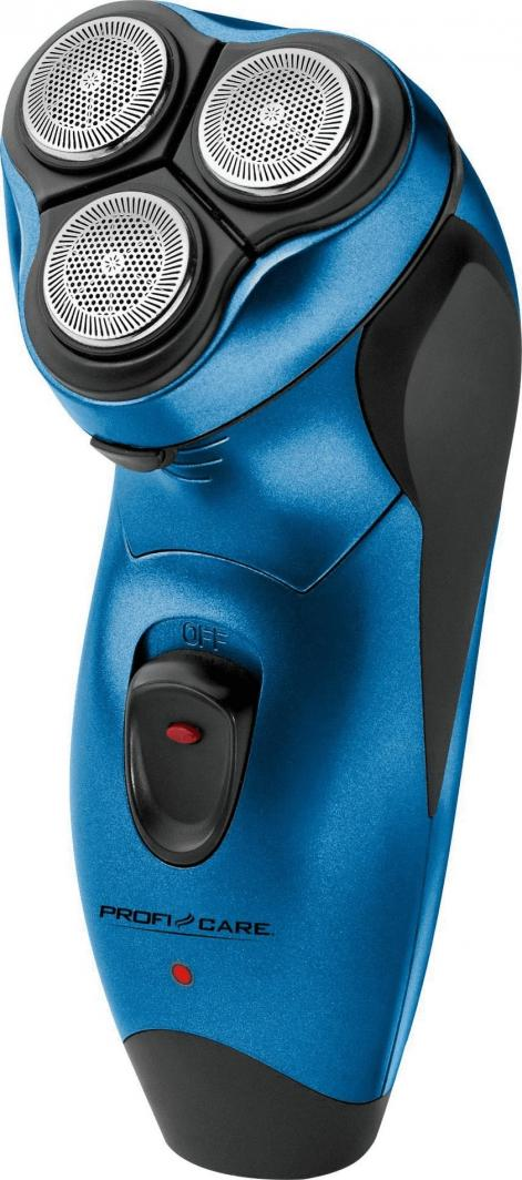 Golarka ProfiCare PC-HR 3053 1