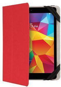 Etui do tabletu Targus Foliostand Case (THD45603EU) 1