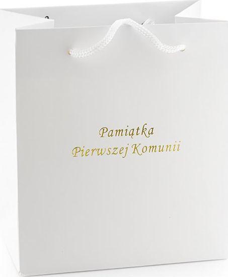 Pacific Torebka prezentowa - Pamiątka Pierwszej Komunii uniwersalny 1