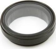 Filtr Xrec Filtr UV / Osłona na soczewkę do XIAOMI / XIAOYI YI 2 4K 1