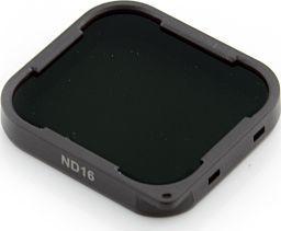 Filtr Xrec FILTR Pełny Szary NDx16 ND16 do GoPro HERO 5 6 7 BLACK 1