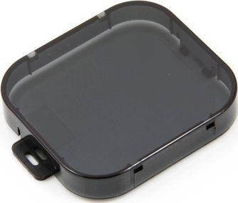 Filtr Xrec Filtr Pełny Szary NDx4 ND4 do SJCAM SJ5000 WiFi + 1