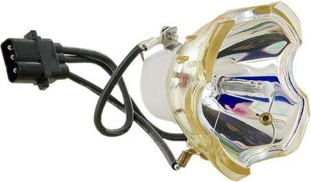 Lampa Whitenergy Lampa do Projektora Sony VPL-FX40 (09774) 1