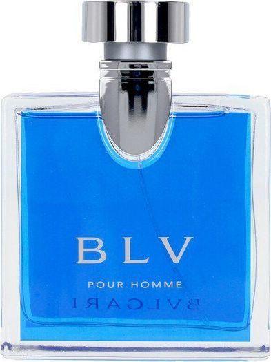 Bvlgari BVLGARI Pour Homme EDT spray 50ml 1