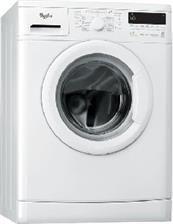 Pralka Whirlpool AWO/C 832830P 1