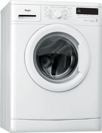Pralka Whirlpool AWSP 730130P 1