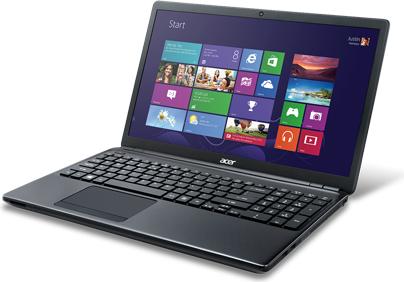 Acer TravelMate 8000 Fingerprint Windows 8 X64 Treiber