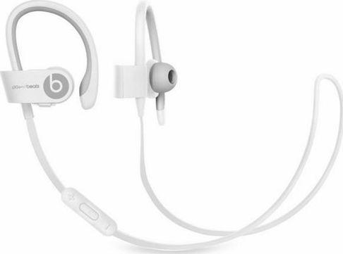 Słuchawki Apple Powerbeats (MWNW2EE/A) 1