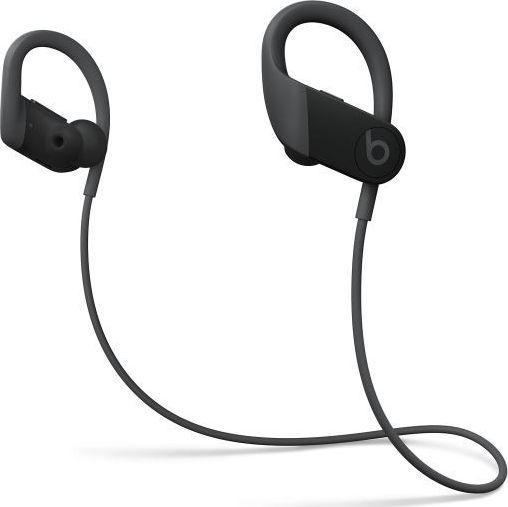 Słuchawki Apple Powerbeats (MWNV2EE/A) 1