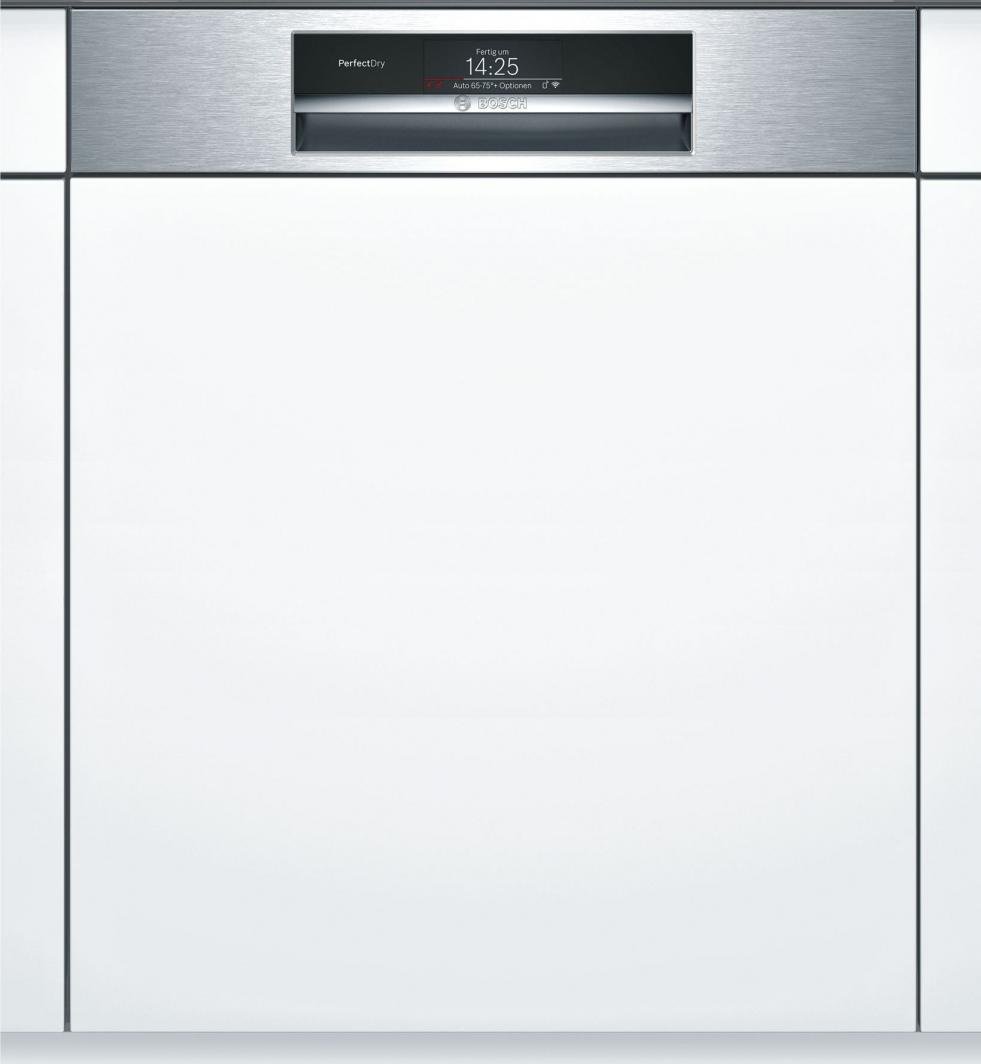 Zmywarka Bosch SMI88US36E 1