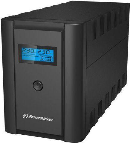 UPS PowerWalker VI 2200 SHL FR (10121003) 1