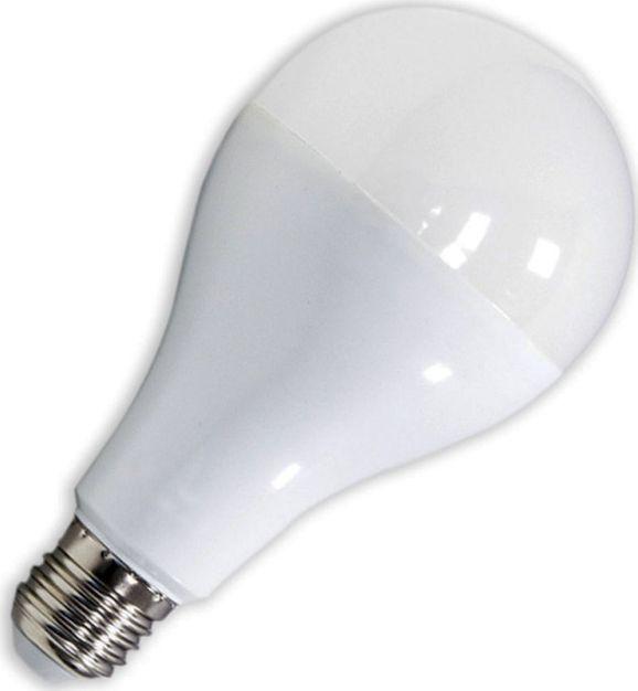 Kobi KOBI ŻARÓWKA LED E27 15W BARWA NEUTRALNA 1