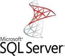 Microsoft SQL CAL License/Software Assurance Pack OLP NL Acdmc UsrCAL (359-01013) 1