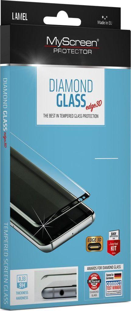 MyScreen Protector Diamond Edge 3D do G980 S20  1