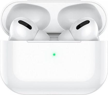 Słuchawki Borofone TWS Original A-pro (BFO-BE38-W) 1