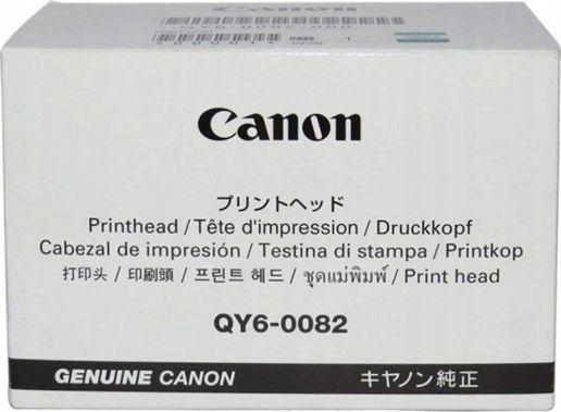 Canon Canon QY60086000 Printhead 1