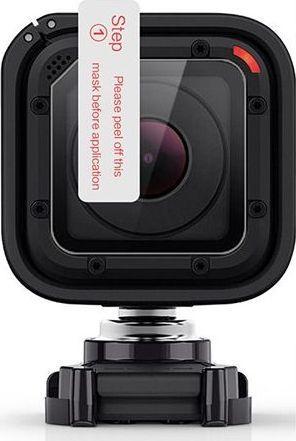 Osłona na obiektyw Xrec Osłona na Obiektyw do Kamer GoPro HERO 4 Session 1