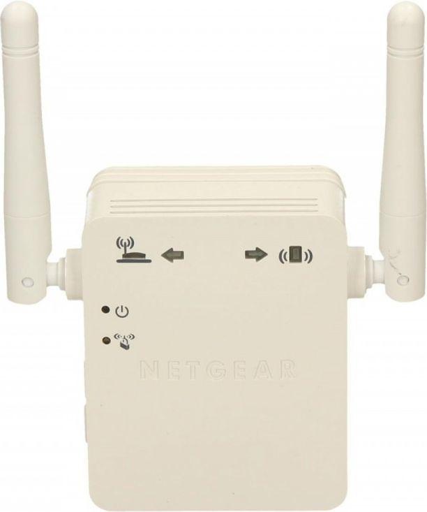 czy możesz podłączyć dwa routery w tym samym domu