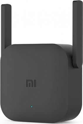 Access Point Xiaomi Mi Wi-Fi Range Extender Pro 1