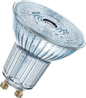 Osram Osram Parathom Reflector LED 35 non-dim 36° 2,6W/827 GU10 bulb 1