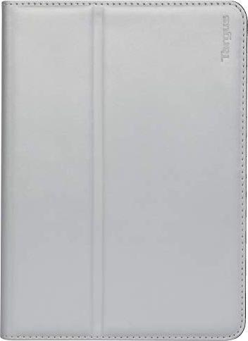 Etui do tabletu Targus TARGUS Click-in f.iPad mini THZ78104 1