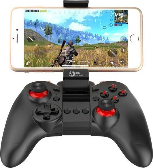 Gamepad 4kom.pl X5 Plus (37965-uniw) 1
