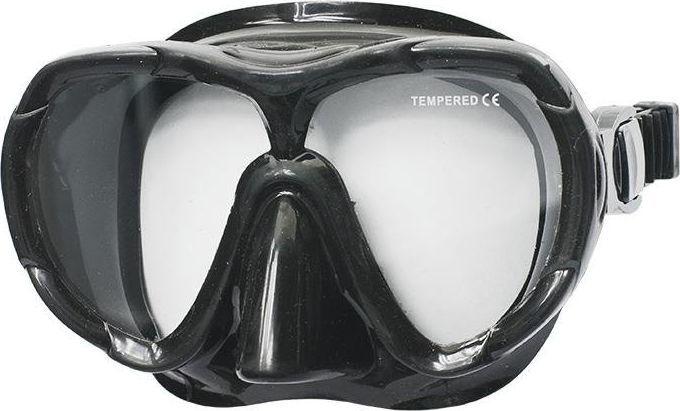 Allright Maska Allright TNT Comondo uniwersalny 1