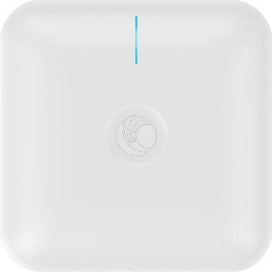 Access Point Cambium Networks cnPilot E410 (PL-E410) 1
