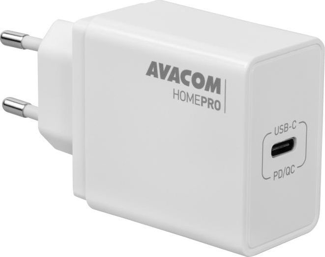 Ładowarka Avacom (NASN-PD1X-WW) 1