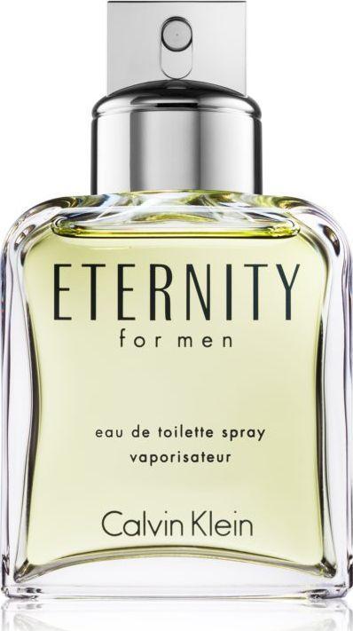 Calvin Klein Eternity Men EDT 30ml 1