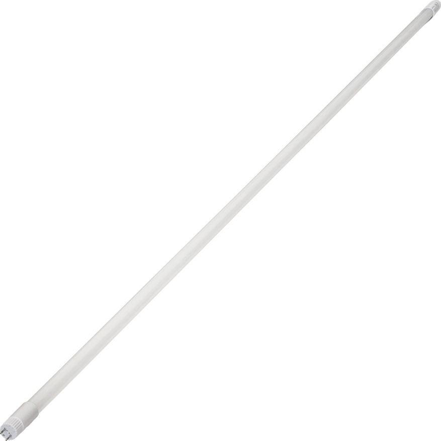 Świetlówka Art liniowa T8 18W  (4403030C K30) 1