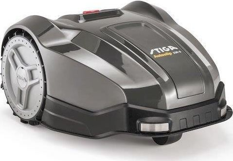 Robot koszący Stiga Autoclip 230 S 1