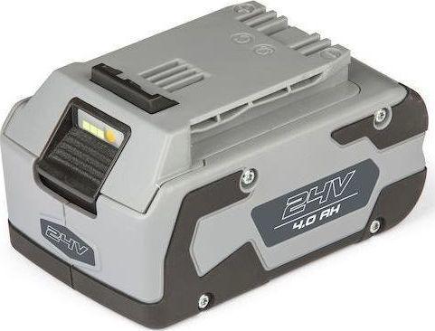 Stiga Akumulator 24 Ae 2Ah/24V 1