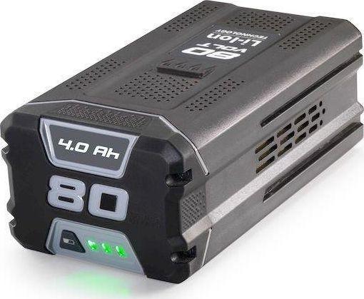Stiga Akumulator 540 AE 4.0 Ah 1
