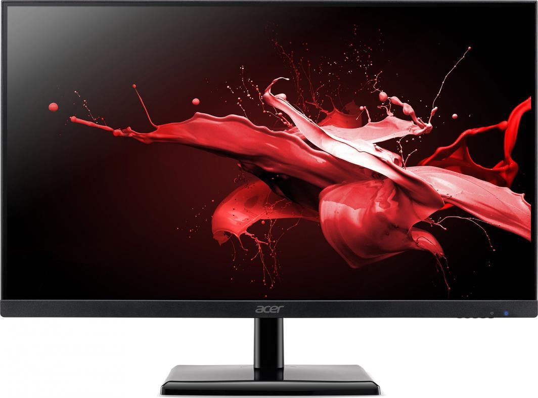 Monitor Acer EG270Pbipx (UM.HE0EE.P05) 1