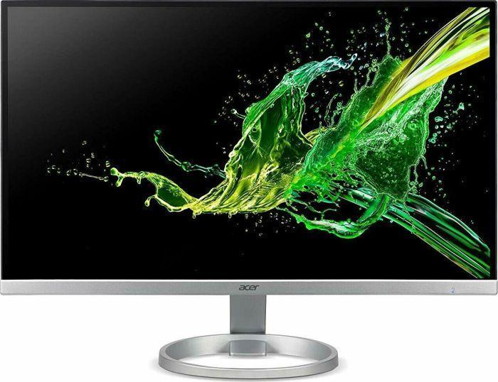 Monitor Acer R270Usmipx (UM.HR0EE.014) 1