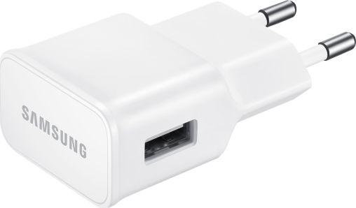 Ładowarka Samsung Travel Adapter EP-TA12 (EP-TA12EWEUGWW) 1