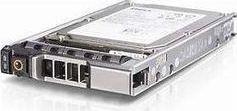 Dysk serwerowy Dell 1.2 TB 2.5'' SAS-3 (12Gb/s)  (400-ATJM) 1