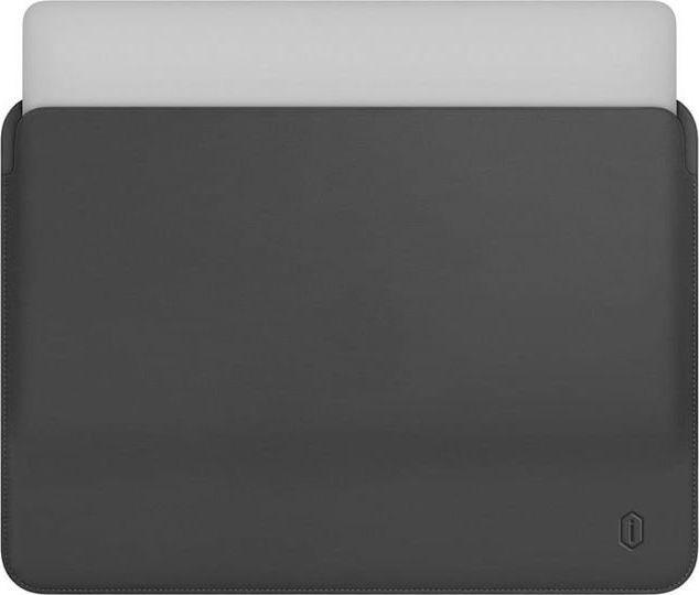 "Etui WiWU Skin Pro II 13.3"" Szary 1"