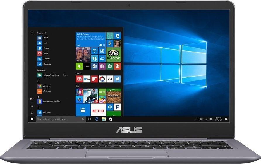 Laptop Asus X411QA (X411QA-EB060T) 1