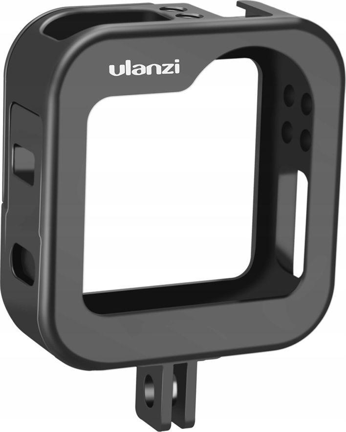 Ulanzi Ramka Obudowa Frame Mount / Metal do GoPro MAX / Ulanzi GM-3 1