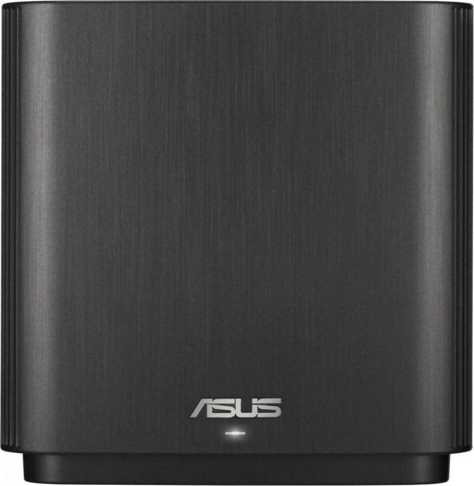 Router Asus ZenWiFi CT8 1