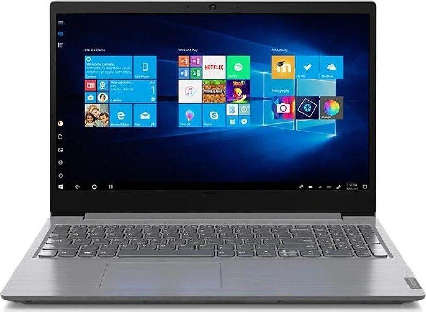 Laptop Lenovo Essential V15 (81YD000LPB) 1