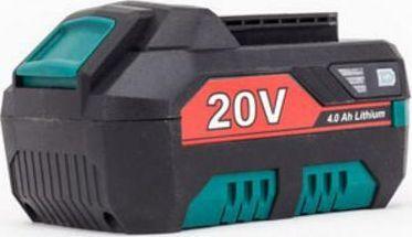 NAC Akumulator Li-ion 20V/4Ah 1